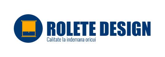 Rolete Design – comanda rolete online!